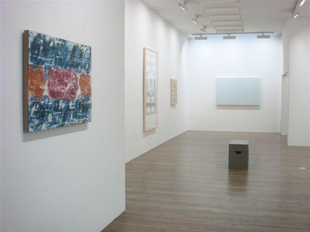 http://www.annpibal.com/files/gimgs/22_slewe-gallery-2011.jpg