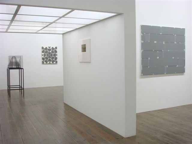 http://www.annpibal.com/files/gimgs/22_why-patterns-slewe-gallery-2011.jpg