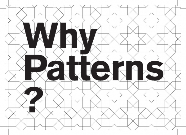 http://www.annpibal.com/files/gimgs/22_why-patterns.jpg